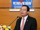 Ông Nguyễn Quốc Khánh thôi chức Chủ tịch PVN, ông Nguyễn Vũ Trường Sơn tạm thay