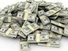 Thanh khoản eo hẹp, NHNN liên tiếp bơm ròng 27 nghìn tỷ đồng vào thị trường