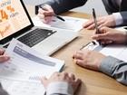 Các doanh nghiệp lớn có thể vay vốn tại SHB với lãi suất chỉ 6,4%/năm
