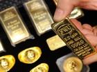 Dự báo giá vàng sẽ tăng, SJC vênh thế giới 2,4 triệu đồng/lượng