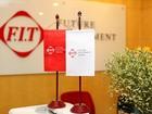 Dũng Tâm gom thêm 10 triệu cổ phiếu FIT, nâng tỷ lệ sở hữu lên 30,27%