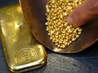 Giá vàng suy vi, giá đô vươn đỉnh