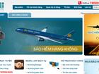 Vài điều về Tổng công ty Bảo hiểm Hàng không -- cổ đông chiến lược của Vigecam