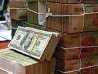 Chính phủ lên kế hoạch vay 342 nghìn tỷ đồng trong năm 2017