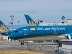 Quý 1/2017: 61% thị phần nội địa thuộc về Vietnam Airlines