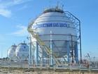 Doanh nghiệp dầu khí bị phạt tiền tỷ vì kê khai sai thuế