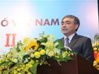 Thứ trưởng Bộ TT&TT Nguyễn Minh Hồng đắc cử Chủ tịch Hội Truyền thông số Việt Nam