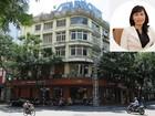 Seaprodex Saigon có Thành viên HĐQT mới