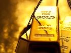 Giá vàng đoạt đỉnh kể từ ngày 21/4, SJC bán ra ở 36,5 triệu đồng/lượng