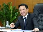 """Tổng Giám đốc LienVietPostBank muốn """"mua trực tiếp"""" thêm 5 triệu cổ phiếu LPB"""