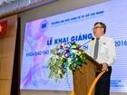 Tân Tổng Giám đốc và tân Chủ tịch Saigonbank là ai?