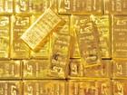 """Giá vàng hôm nay (13/6): Giá vàng """"bồng im"""", giá đô nhích khẽ"""