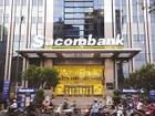 Có gì trong Báo cáo thường niên mà Sacombank vừa công bố?