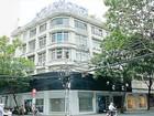 Seaprodex Saigon: Đại cổ đông Nguyễn Nhân Kiệt vừa bán thêm 4 triệu cổ phiếu SSN
