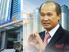 Thấy gì từ việc thoái vốn của CTCP Him Lam tại LienVietPostBank?