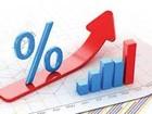 """""""Lãi suất liên ngân hàng bật tăng"""""""