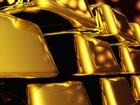 Giá vàng đã giảm 2,6%, giá bạc giảm 6,9% trong tuần vừa qua