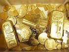 """Giá vàng hôm nay (25/7): Giá vàng """"dưỡng sức"""", giá đô cầm chừng, chờ FOMC"""