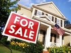 """Qua Mỹ mua nhà: Người nước ngoài """"chơi sang"""" hơn hẳn công dân Mỹ"""