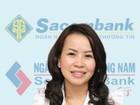 """Sacombank: Thêm một P.TGĐ bị xuống chức, """"người cũ"""" SouthernBank còn ai?"""
