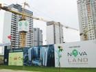 Novaland: Phát hành công cụ nợ để cơ cấu lại các khoản nợ
