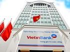 Hủy niêm yết 250 triệu USD trái phiếu quốc tế VietinBank trên SGX