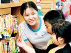 """TLG esop 750.000 cp: Chương trình cho người lao động và cơ hội cho các """"sếp"""""""