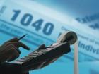 Không chỉ đề xuất tăng thuế GTGT, nhiều sắc thuế khác cũng sẽ điều chỉnh mạnh