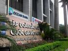 Các đơn vị thành viên PVN tự nguyện hay bị buộc phải gửi tiền vào Ocean Bank?