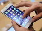 Chuyên gia Apple cảnh báo không nên đóng ứng dụng trên iPhone