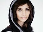 Con đường trở thành nữ TGĐ công nghệ Afghanistan đầu tiên của Roya Mahboob