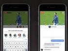 Facebook bổ sung chức năng chat khi phát video trực tiếp