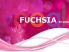 Fuchsia sẽ không thể thay thế Android