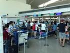 8 lưu ý giúp hành khách không bị lỡ chuyến bay dịp Tết