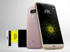 LG G5 sẽ ra mắt tại Việt Nam giữa tháng 3 tới