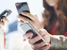 5 smartphone giảm giá mạnh nhất trong tháng 2/2016