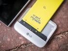 4 xu hướng công nghệ của smartphone 2016
