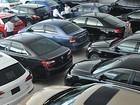 Cần kiểm tra những gì khi mua ô tô cũ?