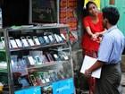 Viettel 'đổ bộ' Myanmar để xây dựng mạng di động