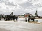 Bản cải tiến Su-25 có gì mới?