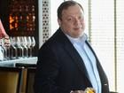 Forbes: Top các doanh nhân độc thân giàu nhất nước Nga