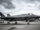 John McCain: Máy bay ném bom chiến đấu F-35 là bê bối và bi kịch