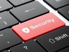 Cung cấp sản phẩm, dịch vụ an toàn thông tin mạng sắp phải xin giấy phép