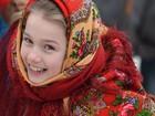 Vì sao người Nga hiếm khi mỉm cười?