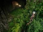 Video: 5 ngày đối mặt thử thách thám hiểm hang Sơn Đoòng