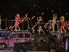 Spice Girls tái xuất lưu diễn với những gương mặt mới (video)