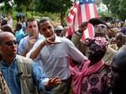 Bí mật chưa kể về cái họ của Tổng thống Barack Obama