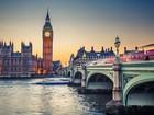 Hậu Brexit: Thời điểm lý tưởng để mua tour tới Anh