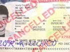 Những điều nằm lòng khi xin visa Mỹ để tránh rủi ro như MC Trấn Thành (video)
