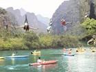 6 kinh nghiệm phải biết khi du lịch Quảng Bình